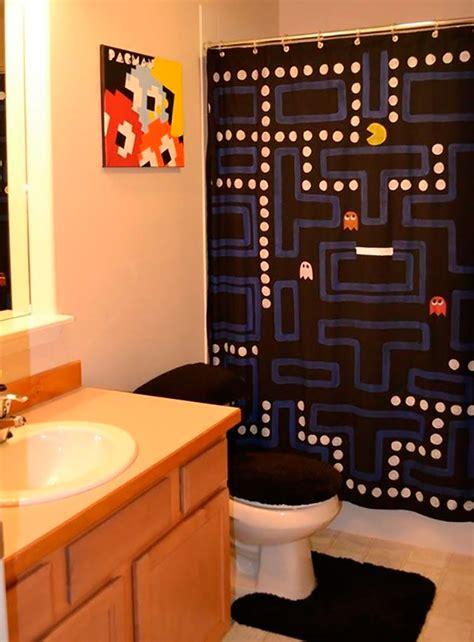 Super Mario Home Decor Decora 231 227 O Geek Tudo Para Homens
