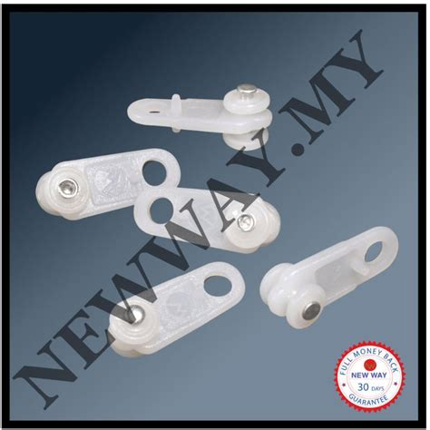 curtain runner curtain runners buy curtain accessories product on