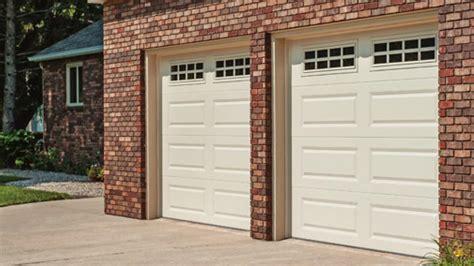 Carolina Overhead Doors Carolina Overhead Doors Overhead Garage Doors Carolina