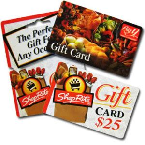 Shop Rite Gift Cards - shoprite gift cards scrip beth israel