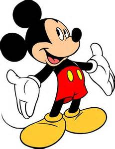 Mouse stencil download and walt disney world magic your way theme park