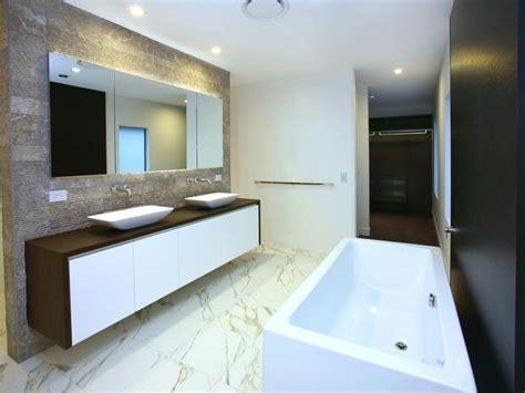 Modern Australian Bathroom Ideas Modern Bathroom Design With Claw Foot Bath Using Ceramic