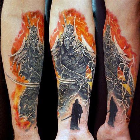 tattoo shops near me ct 100 evolutions tattoo shop tattoo 849 tattoo