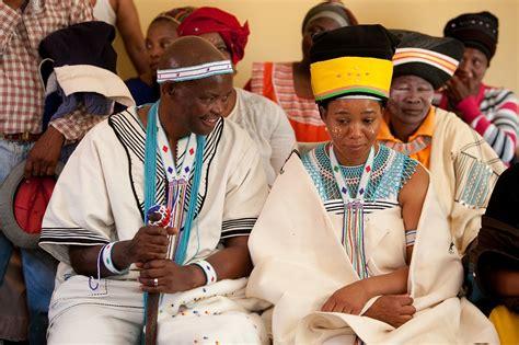 Wedding Songs Xhosa by Xhosa Makoti