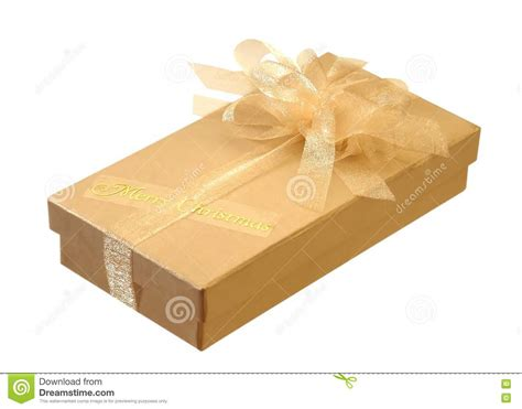 Special Gift Box special gift box royalty free stock photo image 19328695