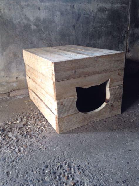 kattenbak ombouw 17 beste idee 235 n over kattenbak op pinterest kattenbak