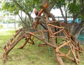 Backyard Climbing Structures by 441 Best Images About Playground On