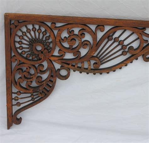 Design By Us Fretwork by Bargain S Antiques 187 Archive Antique