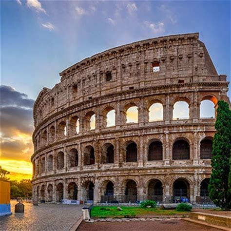 cruises rome to barcelona barcelona rome cruise april 2018 itinerary desire
