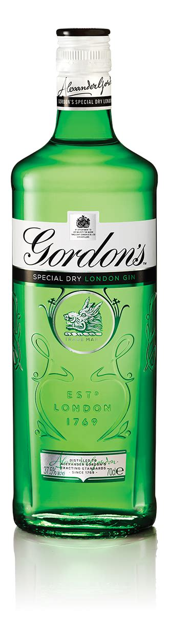 gordon s gin and ginger ale cocktail recipe