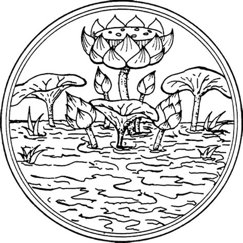 fileseal ubon ratchathanipng wikimedia commons