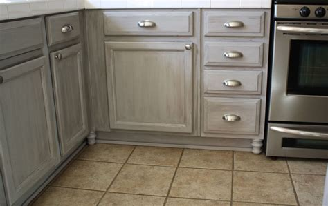 kitchen cabinet feet dwelling by design diy kitchen cabinet remodel