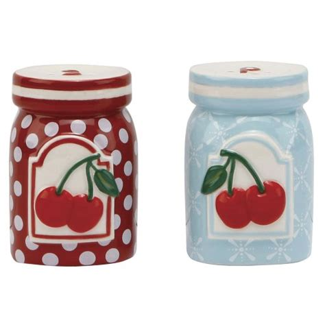 cherry kitchen decor themes cherry kitchen decor