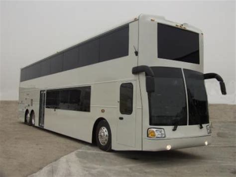 double decker party bus double deck party bus limo service