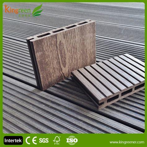Plastic Patio Flooring by Plastic Outdoor Flooring Deck Patio Furniture