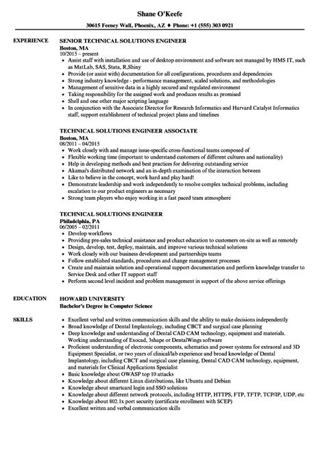 network technician resume example network administration resumes