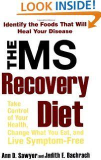 Ms Detox Diet by 1000 Images About Sclerosis For My Baby