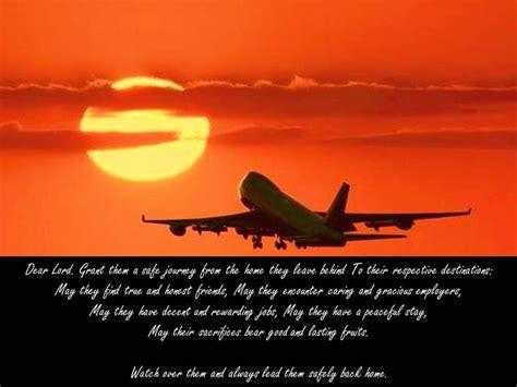 best 25 prayer for safe travel ideas only on