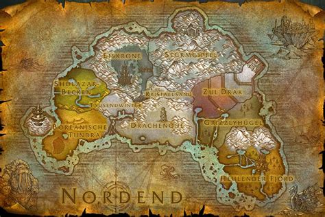archavons kammer eingang nordend forscherliga wiki fandom powered by wikia