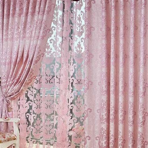 curtain prices d decor curtains price 28 images d decor curtains