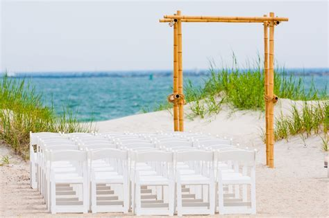 Wrightsville Beach Weddings   Wrightsville Beach Wedding