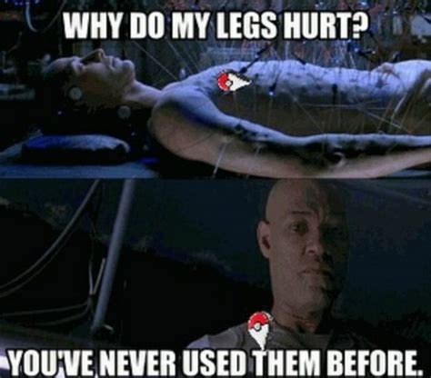 How Did Dr House Hurt His Leg by Go Jokes Memes And Pictures Jokes Memes