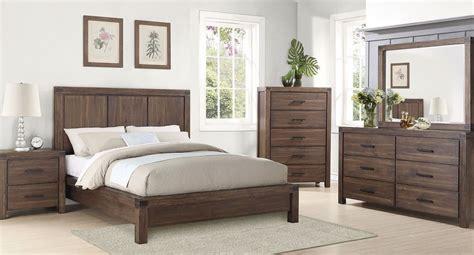 bedroom furniture warrington bedroom furniture lancashire 28 images bedroom