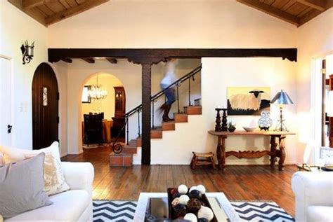18 best images about spanish style interiors on pinterest spanish spanish style and wood beams how to create modern house exterior and interior design in