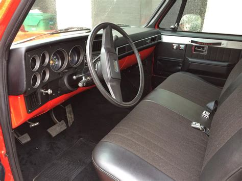 consign it home interiors consign it home interiors custom pickup 157501 custom