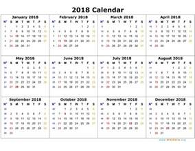 Calendar 2018 Hk 2018 Calendar Hong Kong Weekly Calendar Template