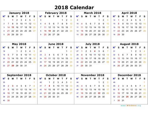 Calendar 2018 Excel Hong Kong 2018 Calendar Hong Kong Weekly Calendar Template