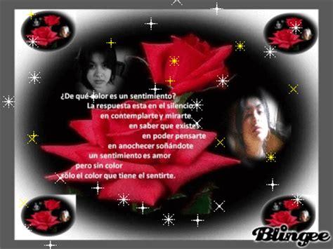 las mas hermosas fotos de rosas con poemas de amor rosas mas bellas picture 78738400 blingee com