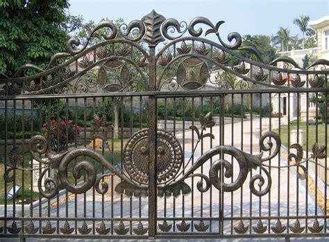 home gate design 2016 2014 manufacturer aotomatic outdoor metal garden gate house decorive gates door buy security