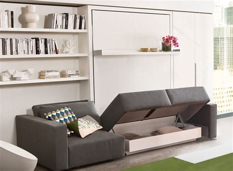 resource furniture prices list one home decor