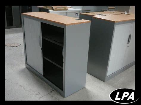 armoire metallique basse armoire m 233 tallique basse samas occasion armoire basse