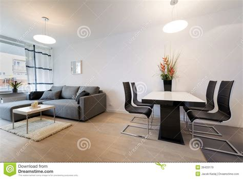 innenarchitektur wohnzimmer innenarchitektur wohnzimmer harzite