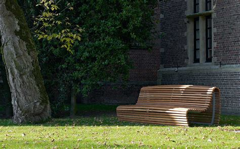 outdoor wood bench seating outdoor bench seating modern outdoor wood bench by b b