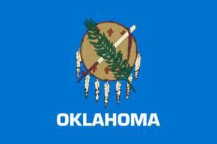 file flag of oklahoma svg