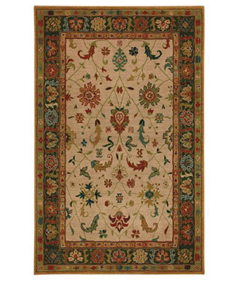 Product Not Available Macy S Macys Area Rugs