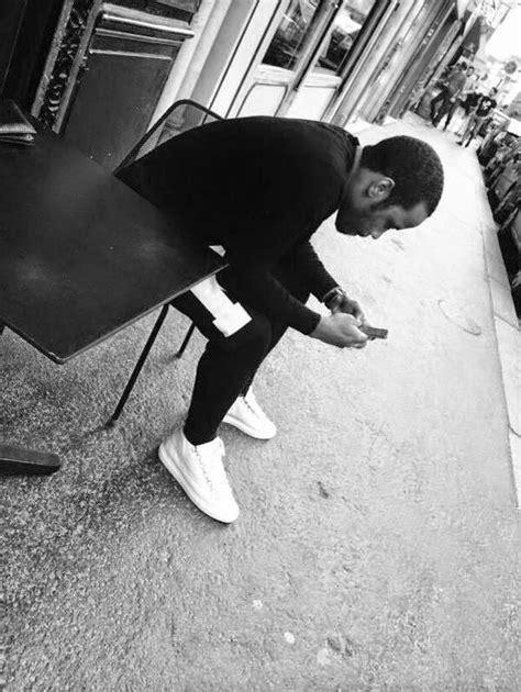 Nilton CM - Anos 90 (Freestyle) [ Download Track