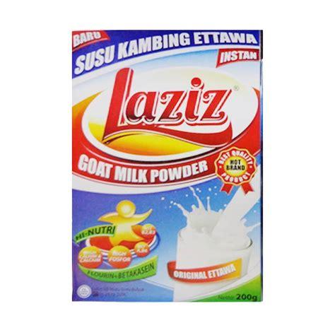 Kambing Ettawa Bubuk Laziz jual ayobungkus laziz food ettawa laziz kambing rasa original harga