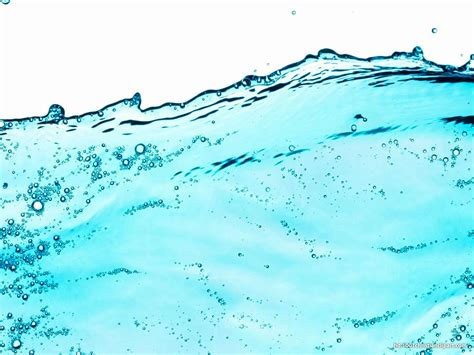 templates for powerpoint water hd slide backgrounds page 3