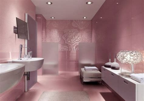 girly bathroom ideas girly bathroom ideas top 10 stylish and girly bathroom