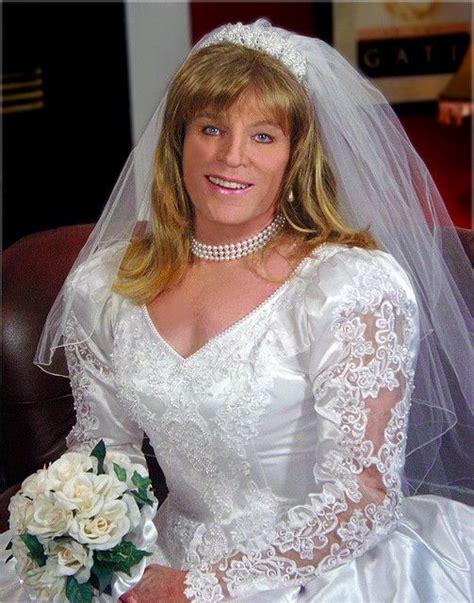 flickr transgender brides 211 best transgender brides images on pinterest
