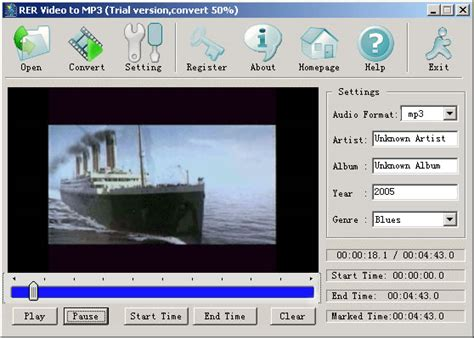audio converter is a powerful mpeg to mp3 converter which download nokia all rm software ultra rm converter