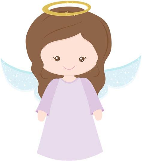 top 25 ideas about angeles para bautizo on angelitos para bautismo manualidades best 25 angeles para bautizo ideas on beb 233 s 225 ngeles tarjetas de 225 ngeles and