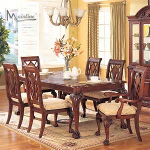 dining room perfect formal sets