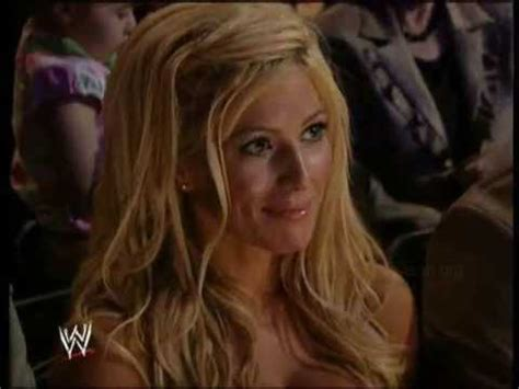 torrie wilson org torrie wilson at the 2006 hall of fame youtube