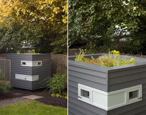 New Luxury House Plans Creative Modern Chicken Coop Designs Design Swan
