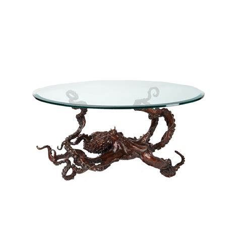 Octopus Chair by Octopus Table Shop Manfredi Style
